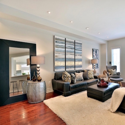 Home Staging Toronto Home Interior Decorating Toronto