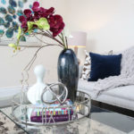 update your home for the spring