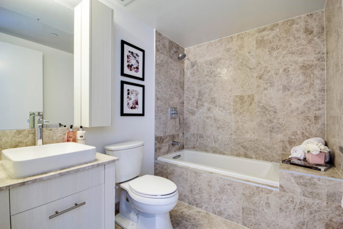 choosing tiles for your home